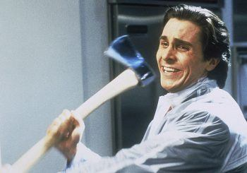 <i>American Psycho</i> at 20 and the Idolization of Patrick Bateman