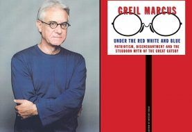 What We Can Learn From Greil Marcus, Film Critic