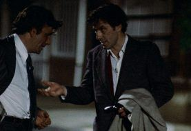 Classic Corner: <i>Mikey and Nicky</i>