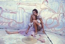 Hazy Nightmare Visions: Dream Logic in the Cinema of Robert Altman