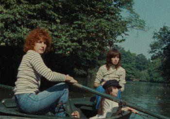 Classic Corner: <i>Céline and Julie Go Boating</i>