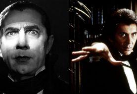 The Broadway Roots of the Cinematic Dracula