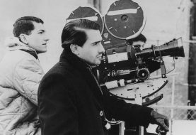 What We Can Learn from the <i>Scorsese Shorts</i>