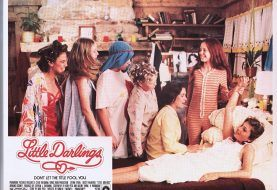 In Praise of the Long-Unavailable, Slyly Subversive 'Little Darlings'