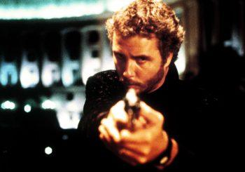 <i>Miami Vice</i>-ploitation: <i>Manhunter</i>, <i>Cat Chaser</i>, and <i>8 Million Ways to Die</i>