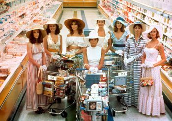 Classic Corner: <i>The Stepford Wives</i>