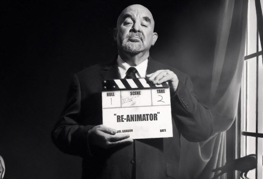 The Fascinating Provocations of Stuart Gordon's American Trilogy