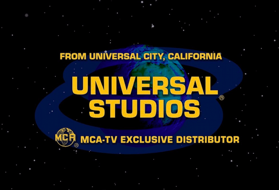 The Notorious Television Versions of Universal Studios