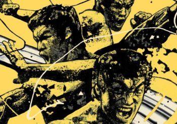 Classic Corner: <i>Bruce Lee's Greatest Hits</i>