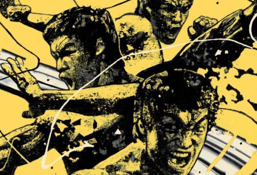 Classic Corner: Bruce Lee's Greatest Hits