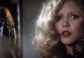 The Unintentional Empathy of Brian De Palma's <i>Dressed to Kill</i>