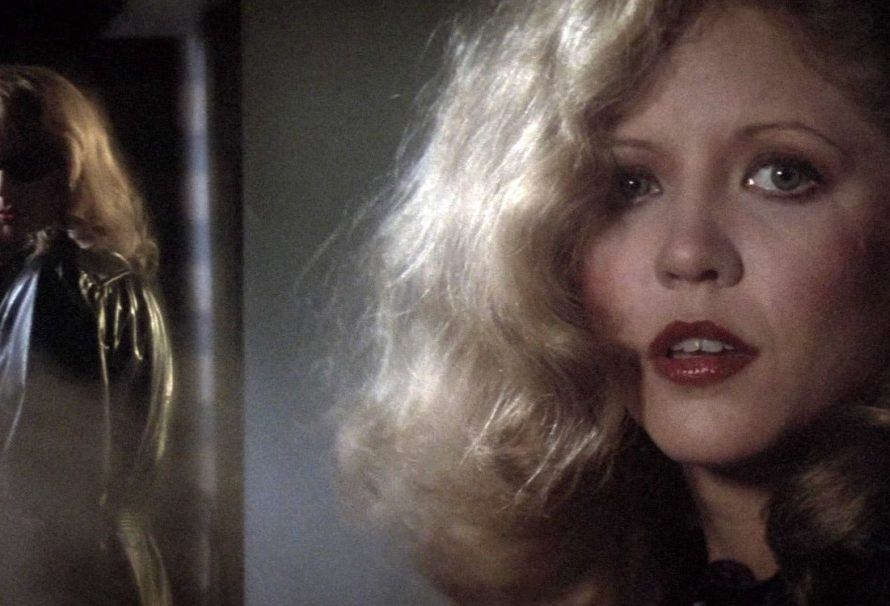 The Unintentional Empathy of Brian De Palma's Dressed to Kill