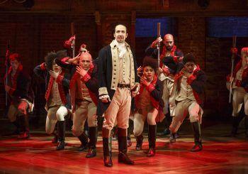 Watch This: <i>Hamilton</i>