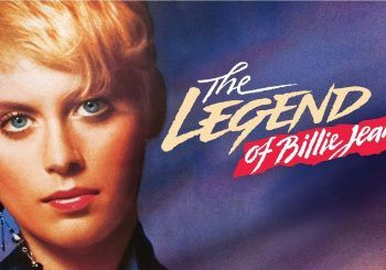 The Sly Subversion and Unbridled Rage of <i>The Legend of Billie Jean</i>