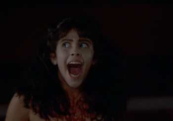 Mind Over Body: Looking Back at the Original <i>Sleepaway Camp</i> Trilogy