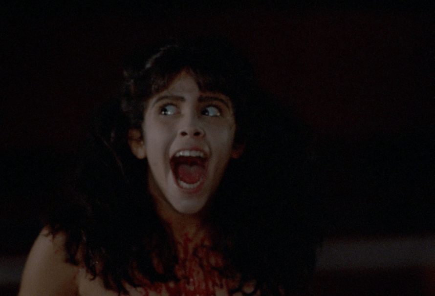Mind Over Body: Looking Back at the Original Sleepaway Camp Trilogy