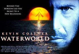 The Case for Remaking <i>Waterworld</i>
