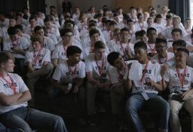 Watch This: <i>Boys State</i>