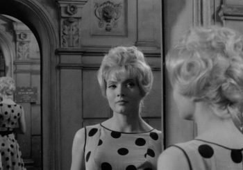 Classic Corner: <i>Cléo from 5 to 7</i>