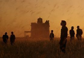 Classic Corner: <i>Days of Heaven</i>
