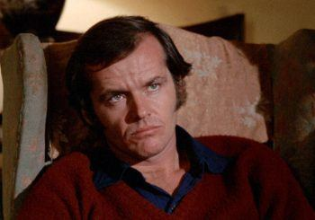 Why <i>Five Easy Pieces</i> is Jack Nicholson's Most Underrated Performance