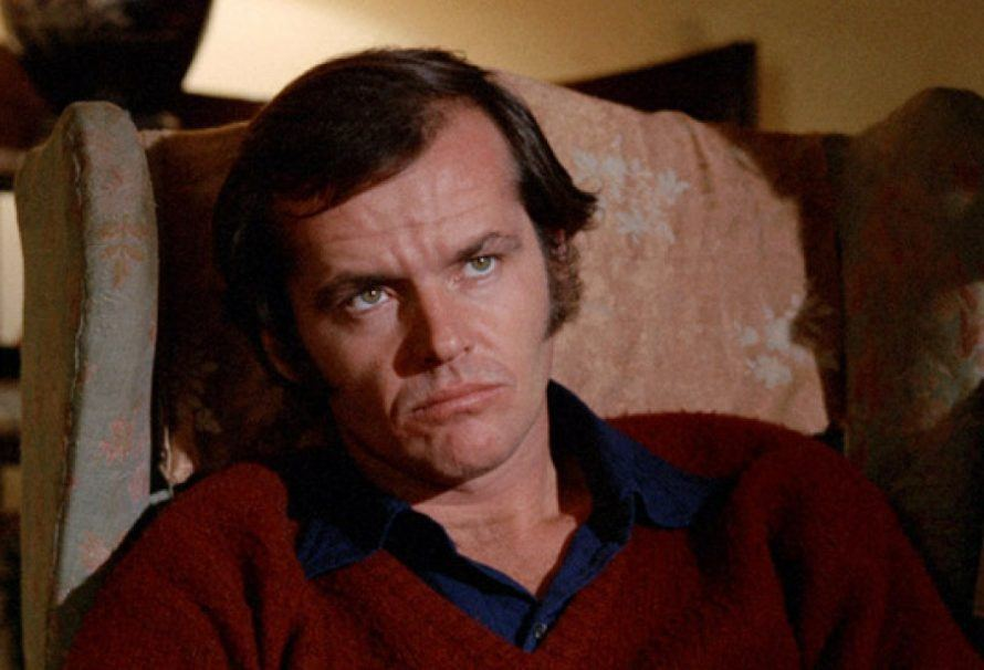 Why Five Easy Pieces is Jack Nicholson's Most Underrated Performance