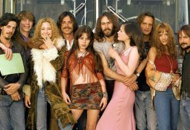 The Pure Sincerity of Cameron Crowe's <i>Almost Famous</i> Remains a Rare Delight