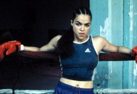 In Praise of Difficult Women: <i>Girlfight</i> at 20