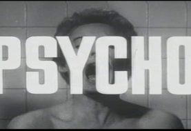 <i>Psycho</i> at 60 and the Trailer as Art