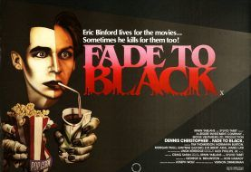 Classic Corner: <i>Fade to Black</i>