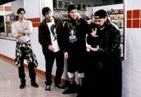 Malaise at the Mall: <i>Mallrats</i> at 25