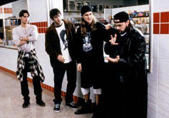 Malaise at the Mall: <i>Mallrats</i> at 25