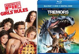 Checking In On the Long, Long, Loooong-Running <i>American Pie</i> and <i>Tremors</i> Franchises