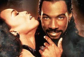 The Genre Rebellion of <i>Vampire In Brooklyn</i>, 25 Years Later