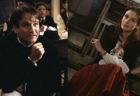 <i>Mona Lisa Smile</i>, <i>Dead Poets Society</i>, and The Subtle Sexism of How We View Movies