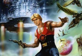 <i>Flash Gordon</i> and the 'Music Video' Movie
