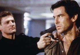 """For England, James?"": <i>GoldenEye</i> at 25"