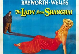 Classic Corner: <i>The Lady from Shanghai</i>