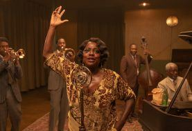 Review: <i>Ma Rainey's Black Bottom</i>
