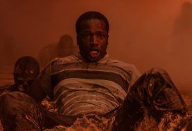 The Top 10 Horror Movies of 2020 I Wish I Had Seen In A Theater