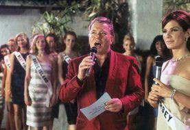 <i>Miss Congeniality</i> at 20: Still Sandra Bullock's Crowning Glory