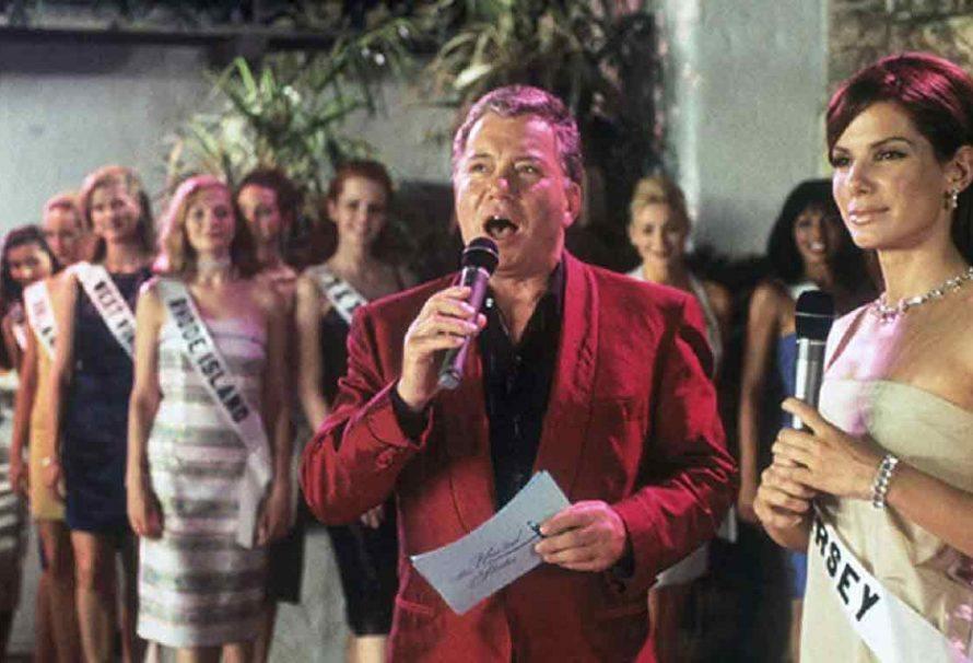 Miss Congeniality at 20: Still Sandra Bullock's Crowning Glory