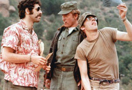 1970: The Dawn of Robert Altman