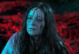 Sundance 2021 Review: <i>Censor</i>
