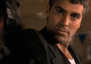 Up All Night with George Clooney: <i>From Dusk Till Dawn</i> at 25