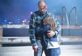 <i>Homefront</i>, Disposable Action, and the Netflix Effect