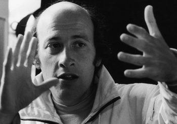 Mock Heroics: Richard Lester in the '70s