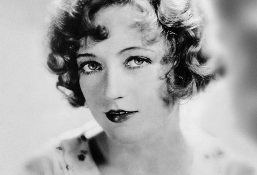 Beyond Citizen Kane: Getting to Know the Real Marion Davies