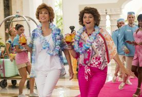 Review: <i>Barb & Star Go to Vista Del Mar</i>
