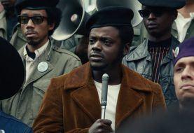 Review: <i>Judas and the Black Messiah</i>